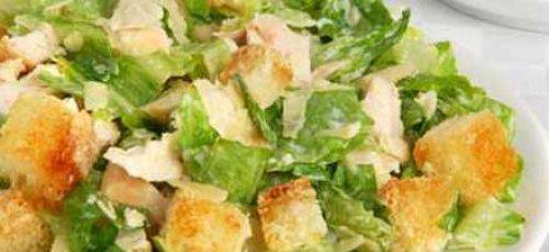 Салат черепашка пошаговый рецепт с фото классический
