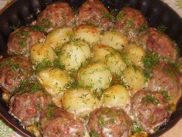 Таким образом, вы добьетесь нежности и мягкости мясных блюд.