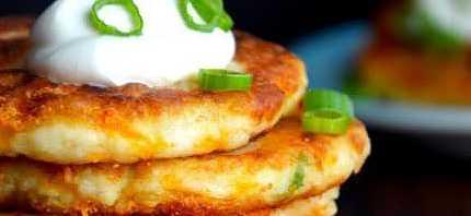 Основные блюда с сыром чеддер, 107 пошаговых рецептов с фото 28